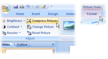 compress_pictures.png