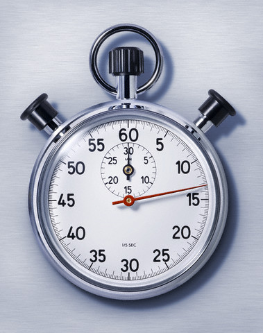 countdown timers for powerpoint, Powerpoint templates